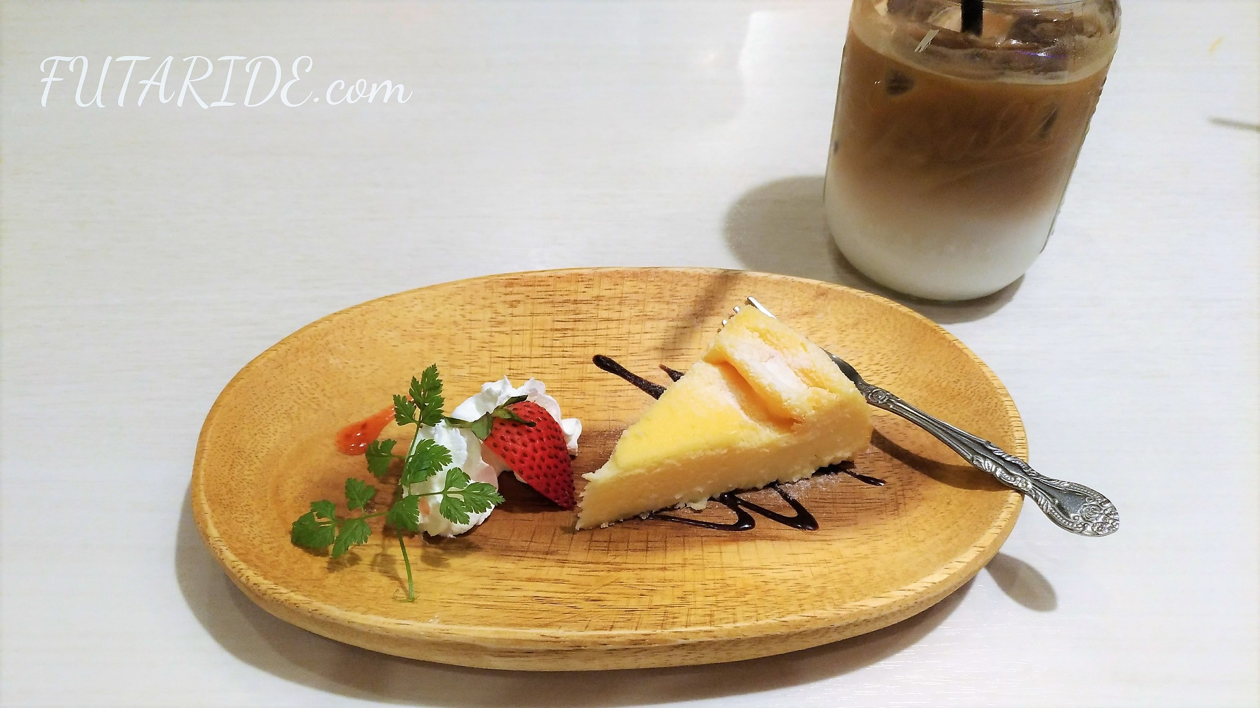 【Nu-farm】HareCafeの跡地にオープン!お洒落なベジタブルカフェ&バル【名古屋駅】