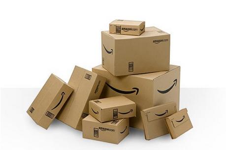 Amazonプライムが死ぬほどお得って知ってた?入らなかったら人生損してるレベル!!