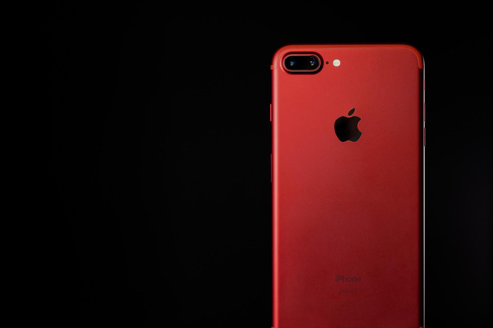【男が選んだ】女の子の為の「絶対に男ウケするiPhoneケース5選」【iPhone編】