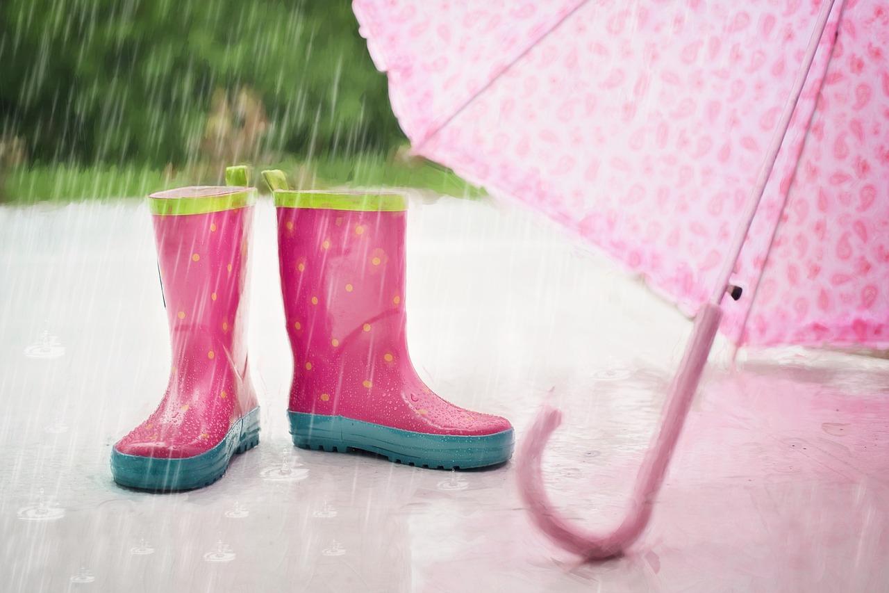 【Amazon】雨の日はプライムミュージックを聞きながら読書するのがオススメ【聴き放題】