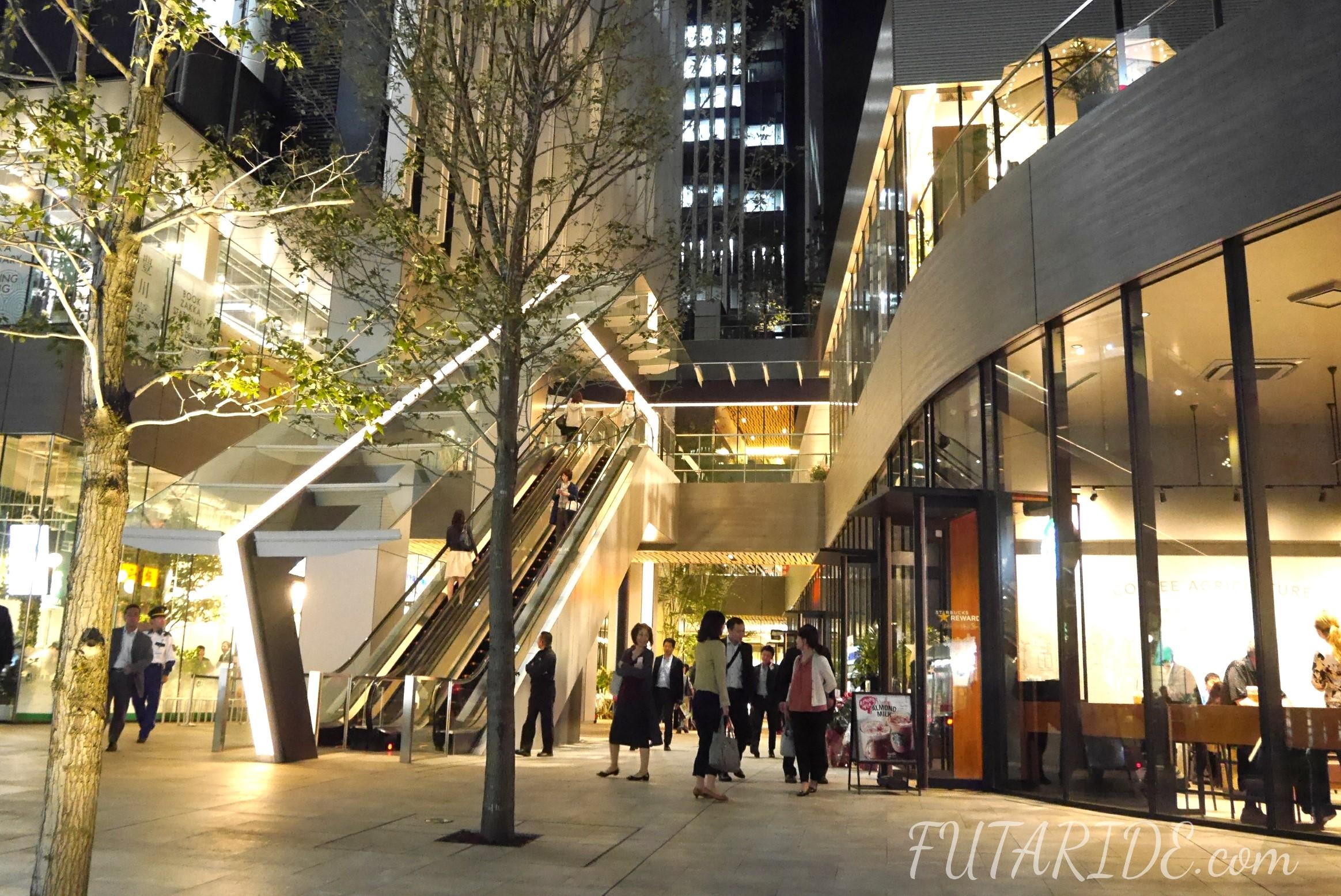 【グローバルゲート】話題性抜群!名古屋初出店レストラン4店まとめ【ささしま・名古屋駅】