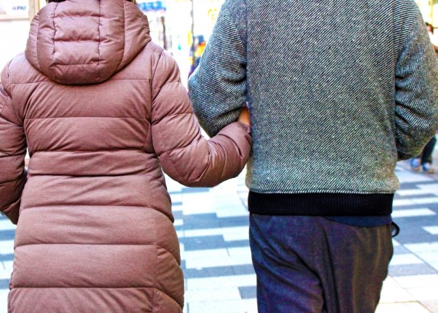 【冬デート持ち物】男性から「さすが」と思われる女子力高い持ち物リスト8選