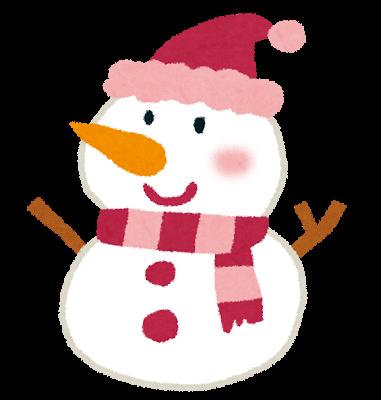 【冬デート】冬にしか楽しめないオススメな冬デートを紹介!!