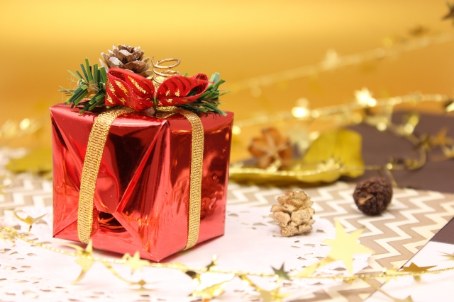 【20代後半】彼女へのクリスマスプレゼント!ネックレスブランドおすすめ5選