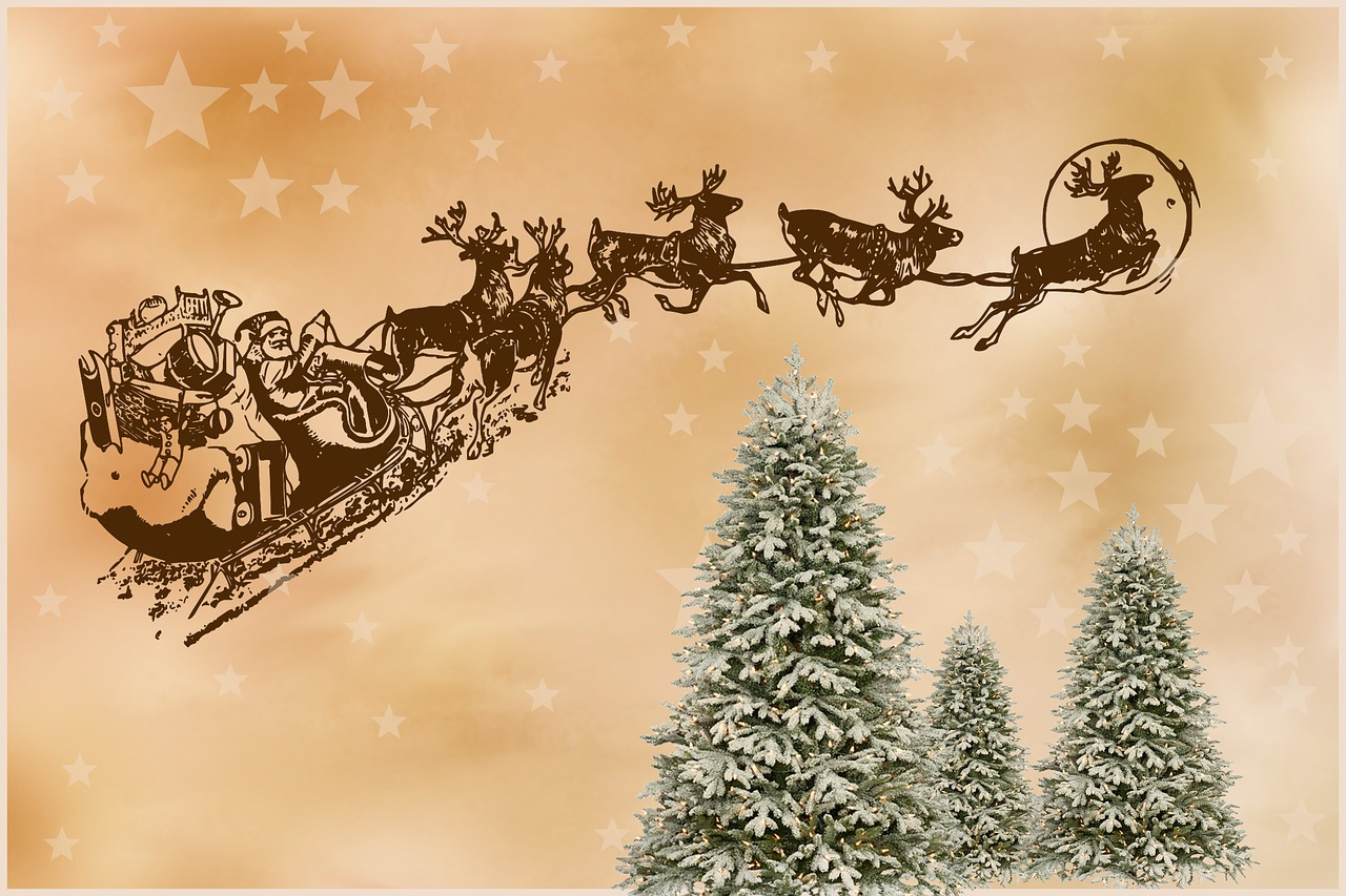 【2019クリスマス】彼氏が絶対に喜ぶクリスマスプレゼント