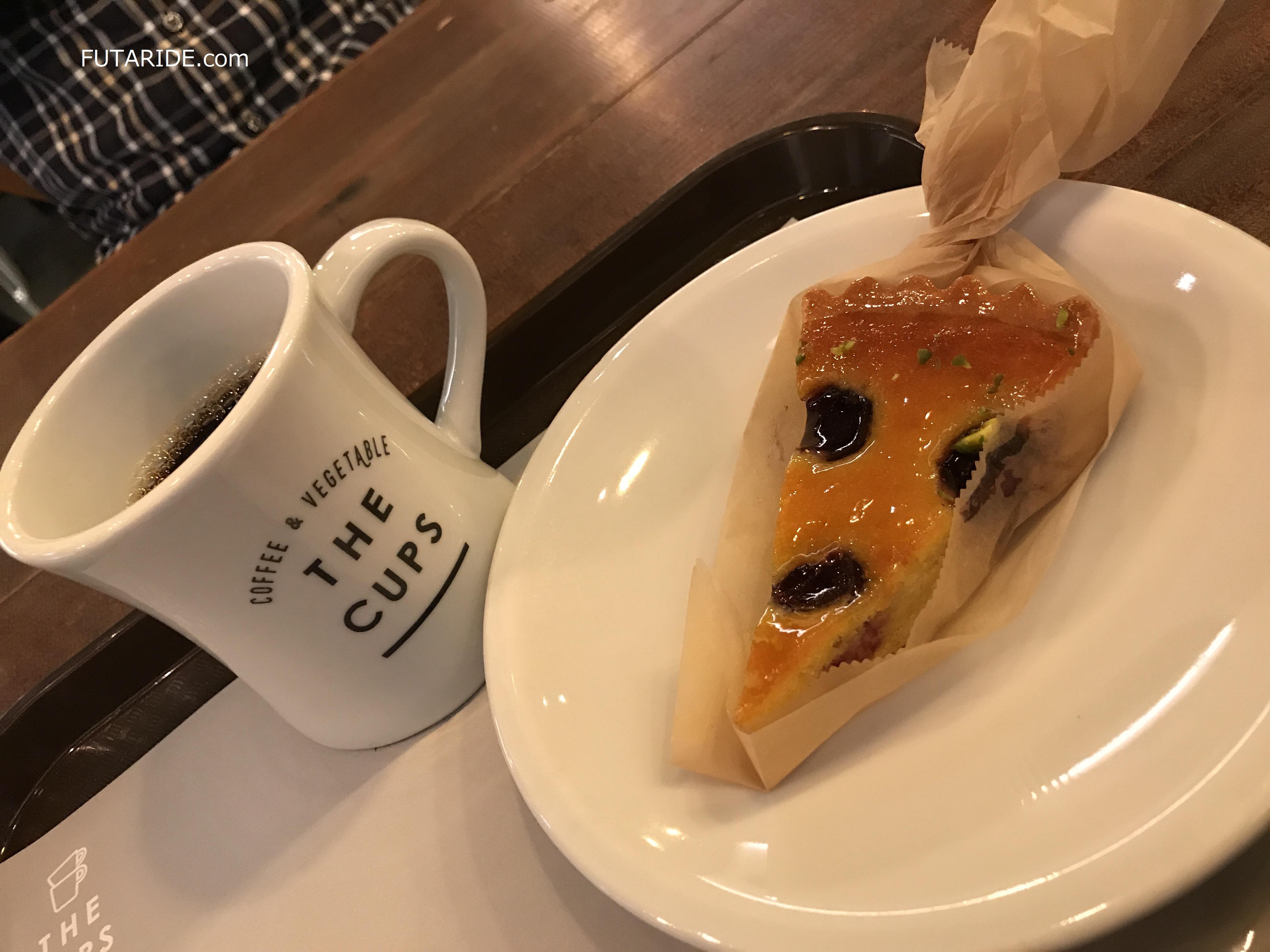【名古屋】混雑を回避!休日でも空いてる栄の穴場カフェ