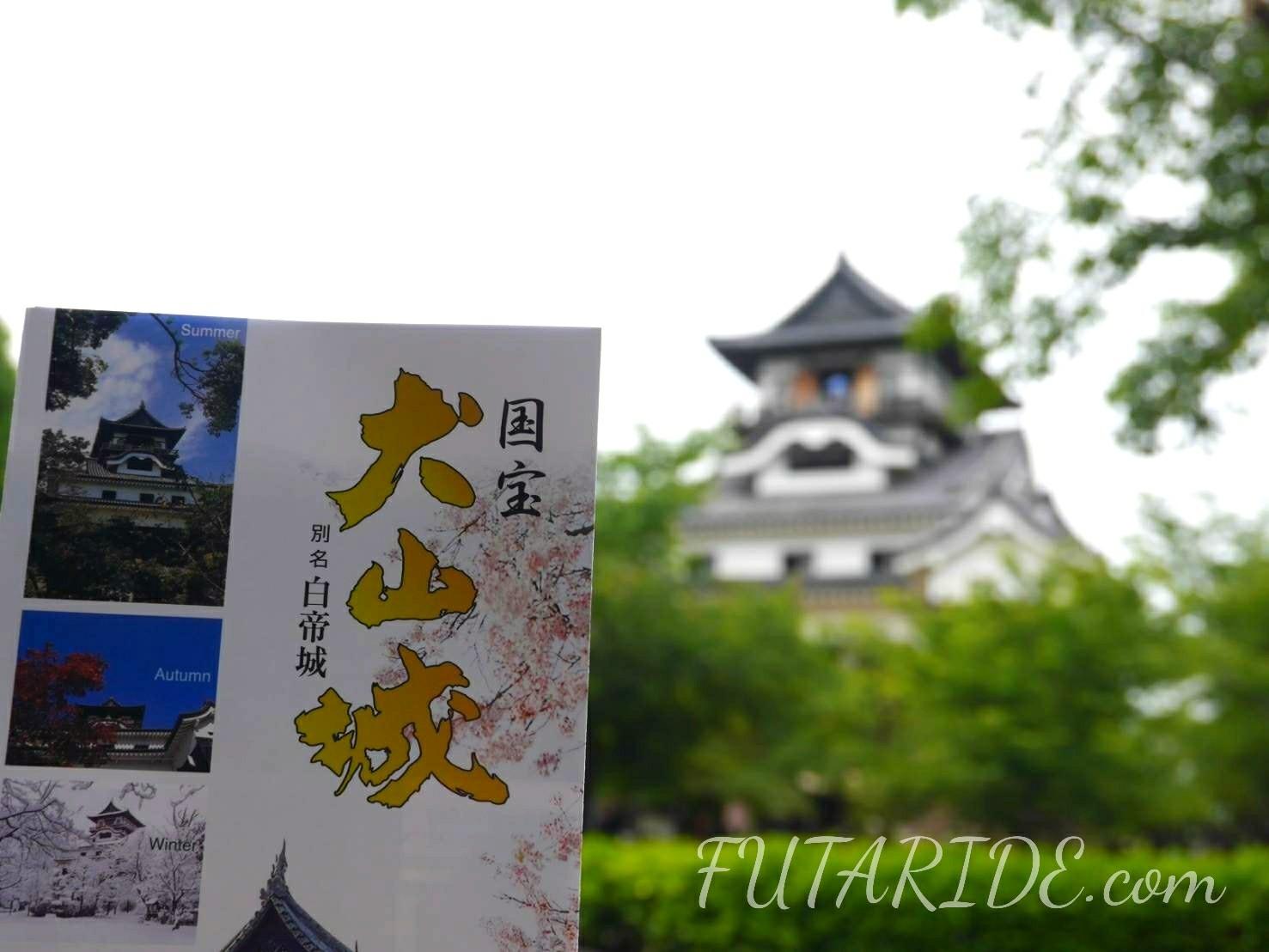 【2018年最新】犬山デートおすすめ10選!犬山のフォトジェニックな観光スポットはデートにおすすめ