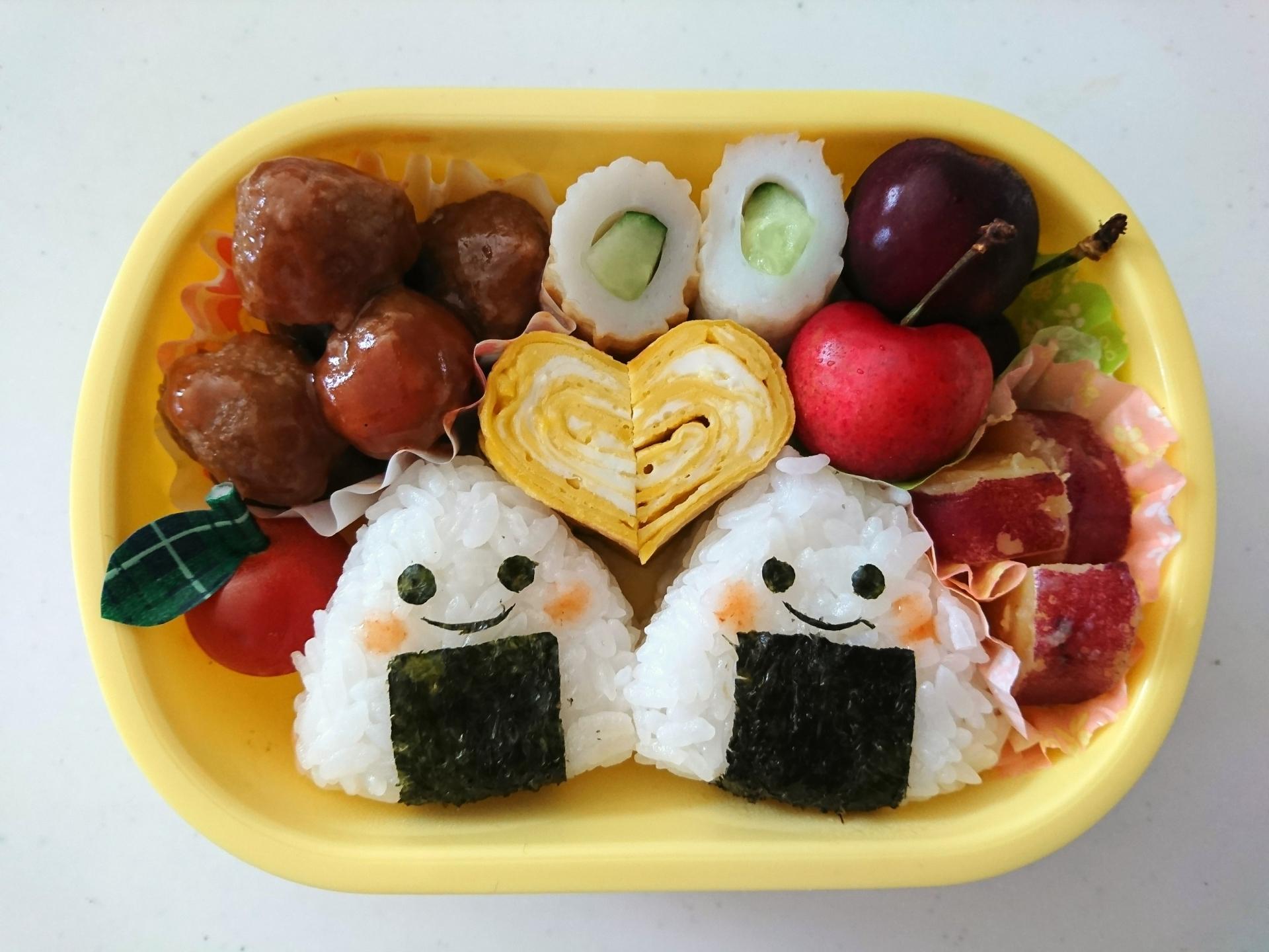 【初デート】初めてのデートで手作りのお弁当はあり?なし?