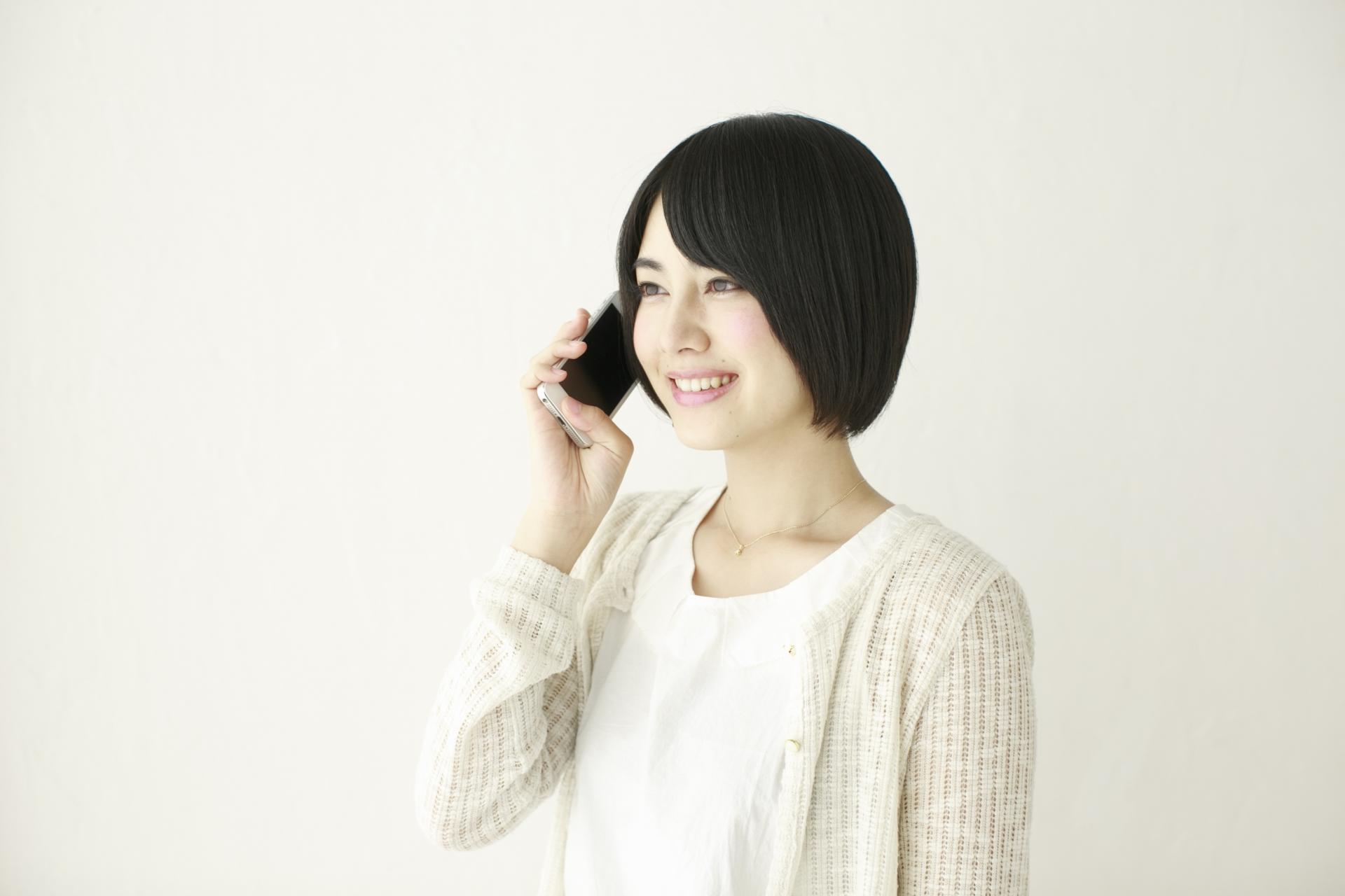 【LINE】LINEの通話にさりげなく誘う5つの方法【LINE通話】