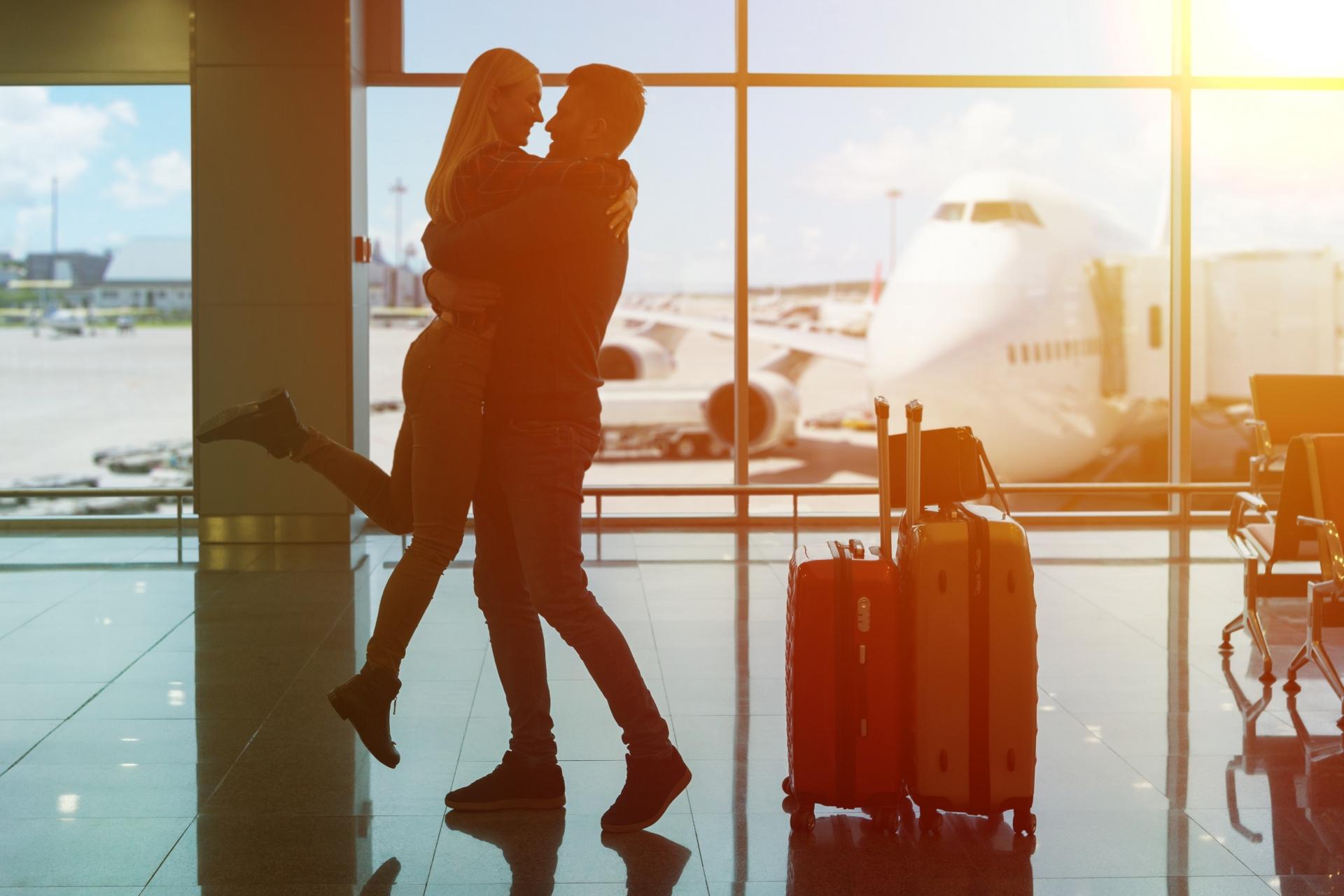 【旅行×デート】LCCで行く!カップルにオススメ週末旅行スポット3選【海外も】